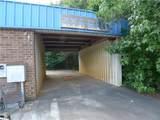 1166 Yadkinville Road - Photo 9
