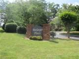 5238 Hilltop Road - Photo 2