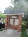 5238 Hilltop Road - Photo 9
