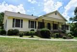 130 Jeffries Road - Photo 1