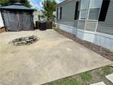 107 Gregory Drive - Photo 22