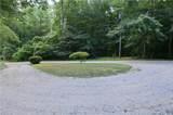 5910 Twin Meadows Drive - Photo 50