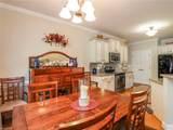 8331 Richardsonwood Road - Photo 13