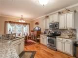8331 Richardsonwood Road - Photo 17