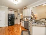 8331 Richardsonwood Road - Photo 18