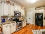 8331 Richardsonwood Road - Photo 19