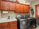 8331 Richardsonwood Road - Photo 20