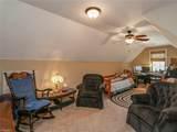 8331 Richardsonwood Road - Photo 29