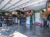 8331 Richardsonwood Road - Photo 31