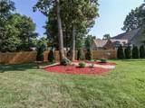 8331 Richardsonwood Road - Photo 37
