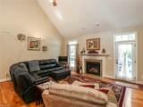 8331 Richardsonwood Road - Photo 8