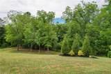 1291 Union Grove Road - Photo 47