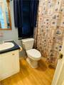 3634 Link Road - Photo 20