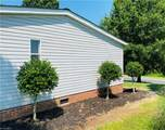 3634 Link Road - Photo 21