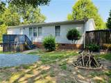 3634 Link Road - Photo 28