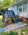 3634 Link Road - Photo 30