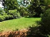 2816 Brennen Lane - Photo 45