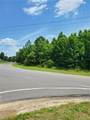 0000 Us Highway 601 - Photo 3