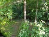 3292 Minglewood Trail - Photo 15