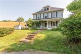 415 Reed Hill Road - Photo 10