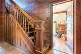 415 Reed Hill Road - Photo 14