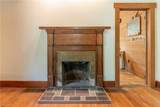 415 Reed Hill Road - Photo 18