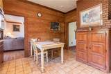 415 Reed Hill Road - Photo 25