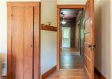 415 Reed Hill Road - Photo 30