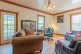 415 Reed Hill Road - Photo 31