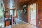 415 Reed Hill Road - Photo 36
