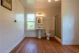 415 Reed Hill Road - Photo 39