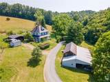 415 Reed Hill Road - Photo 4