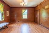 415 Reed Hill Road - Photo 42