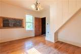 415 Reed Hill Road - Photo 47