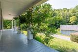 415 Reed Hill Road - Photo 48
