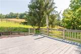 415 Reed Hill Road - Photo 49