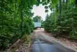 632 Malone Way - Photo 49