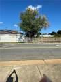 103 Harrison Street - Photo 44