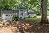 113 Forestview Drive - Photo 1