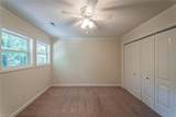 113 Forestview Drive - Photo 14