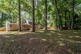 113 Forestview Drive - Photo 20