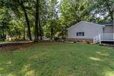 113 Forestview Drive - Photo 21