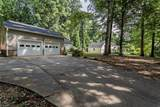 113 Forestview Drive - Photo 22