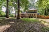 113 Forestview Drive - Photo 7