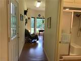 240 Purcell Road - Photo 22