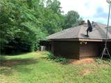 240 Purcell Road - Photo 40