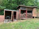 240 Purcell Road - Photo 43