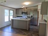 181 Christopher Road - Photo 10
