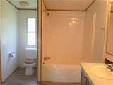 181 Christopher Road - Photo 14
