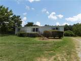 181 Christopher Road - Photo 2